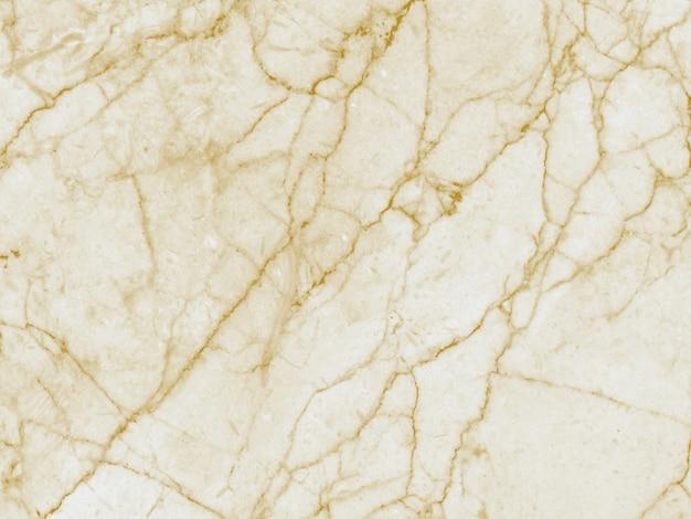 Marmeren textuur sjabloon achtergrond abstract
