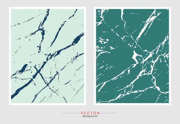 Marmeren textuurachtergrond.