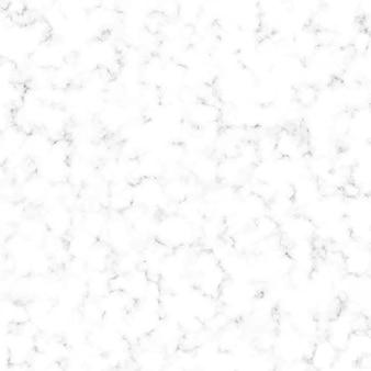 Marmeren textuurachtergrond