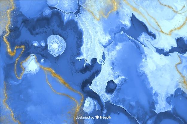 Marmeren verfachtergrond