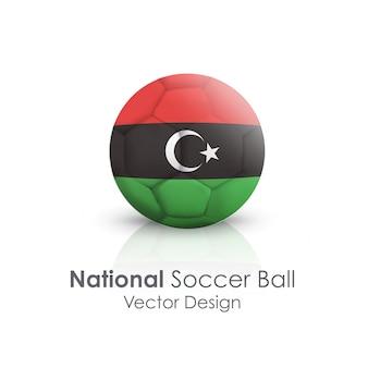Media cultuur icoon symbool vlag
