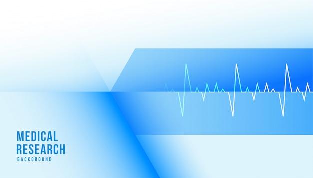 Medisch onderzoek en ontwerp van gezondheidszorgsystemen