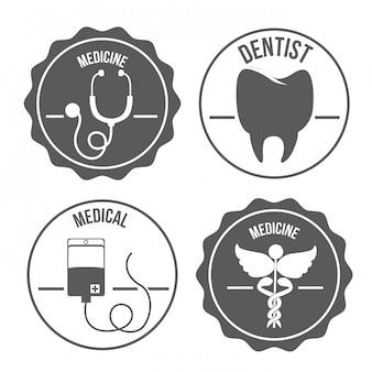 Medisch ontwerp