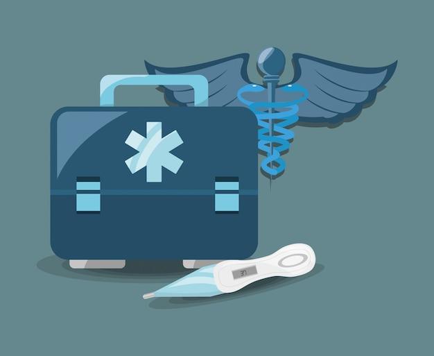 Medische dienst