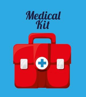 Medische doos