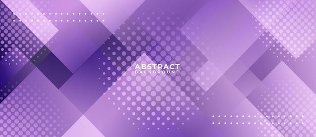 Mega pack brochure ontwerpsjabloon flyer instellen abstracte webachtergrond zakelijke omslaggrootte