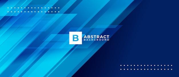 Mega pack brochure ontwerpsjabloon flyer set abstracte web achtergrond banner zakelijke dekking