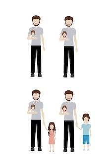 Menselijk ontwerp