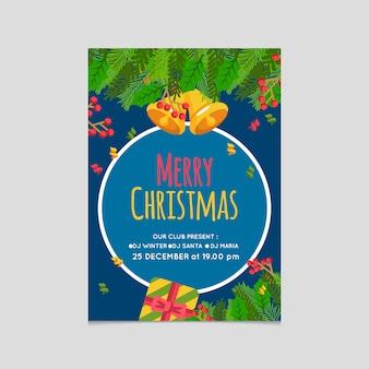 Merry chritsmas