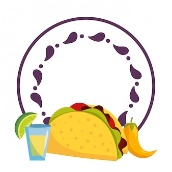 Mexicaanse gastronomie