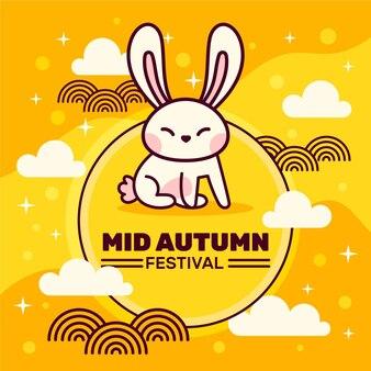 Midherfstfestivalevenement