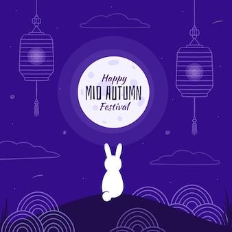 Midherfstfestivalviering
