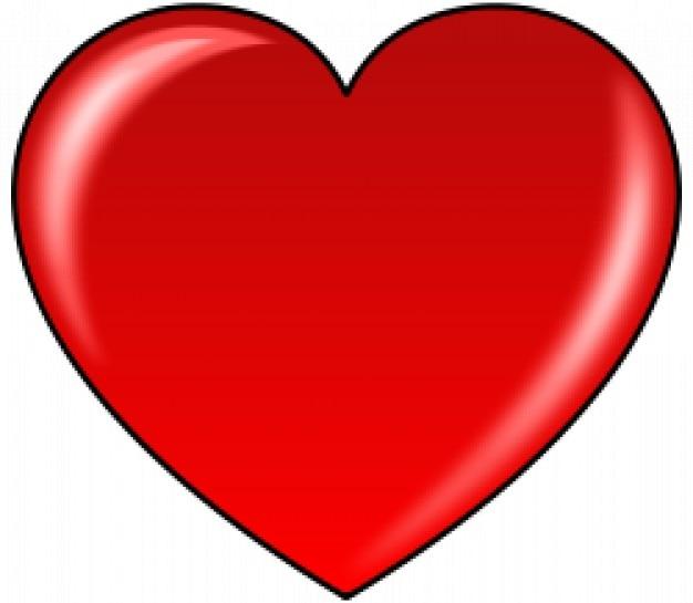 Mijn-hart