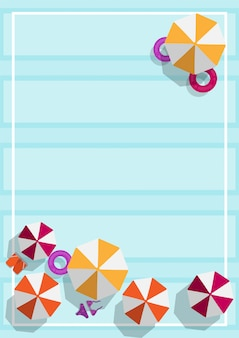 Minimale abstracte geometrische