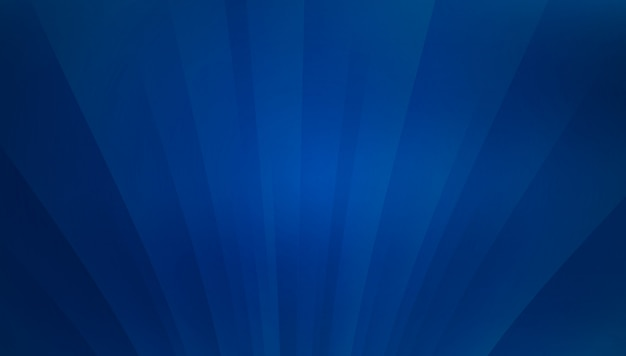 Minimale blauwe achtergrondlijntextuur