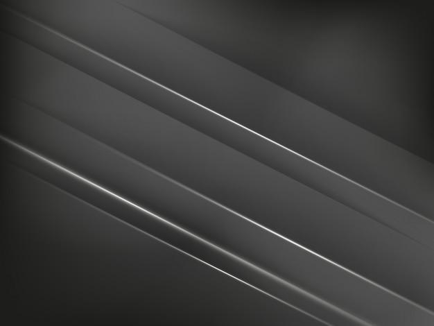 Minimale geometrische achtergrond voor gebruik in ontwerp.