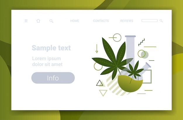 Mix race mensen roken van cannabis marihuana met bong drug consumptie concept volledige lengte horizontale kopie ruimte vectorillustratie