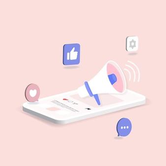 Mobiele inhoud
