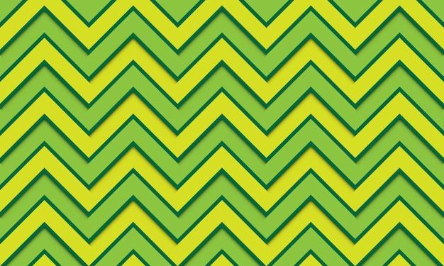 Modern abstract kleurrijk ontwerp als achtergrond