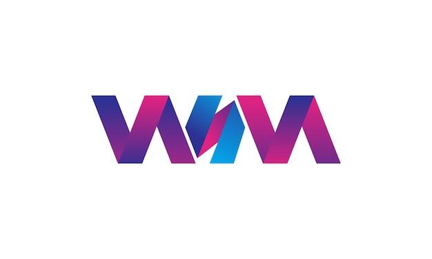 Modern solution letter wsm