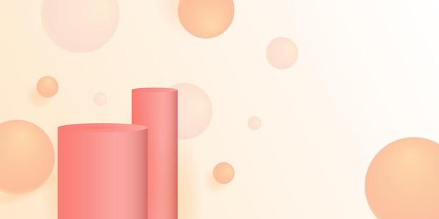 Moderne abstracte achtergrond voor presentatieontwerp met bedrijfs- en bedrijfsconcept. abstracte technologie communicatie vector design.