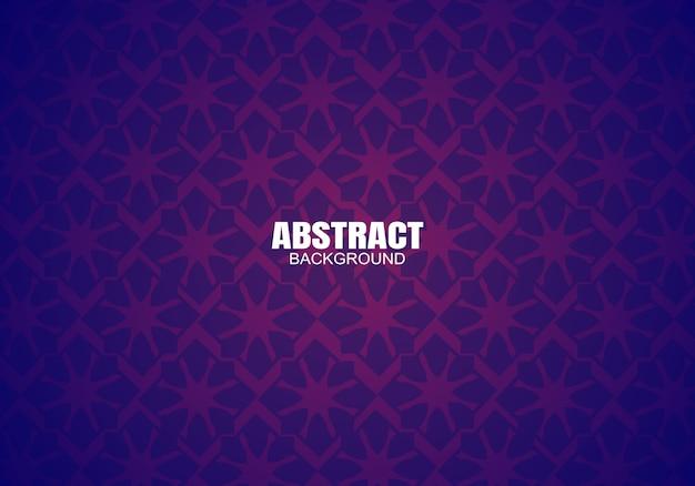 Moderne abstracte gradatie lichte achtergrond