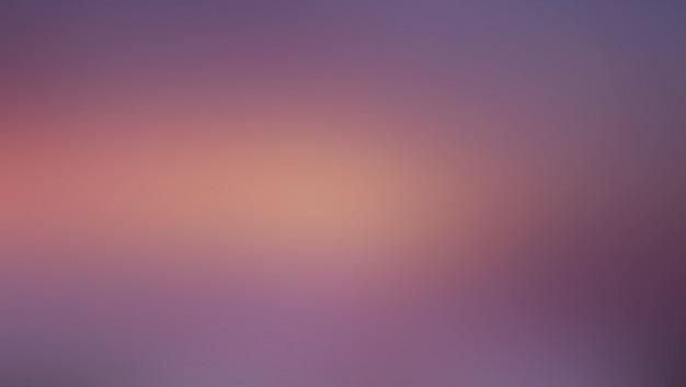 Moderne achtergronden in paarse kleur