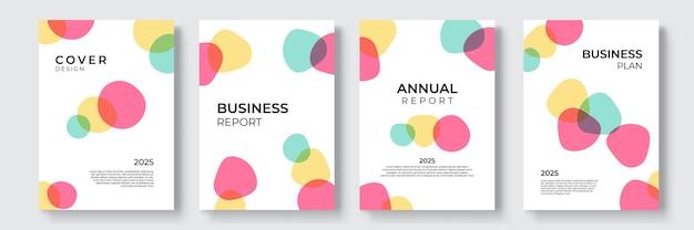 Moderne creatieve kleurrijke vloeibare gradiënt vormen achtergrond. sjabloon voor poster, flyer, promo reclame voor uw feest of evenement. vector illustratie