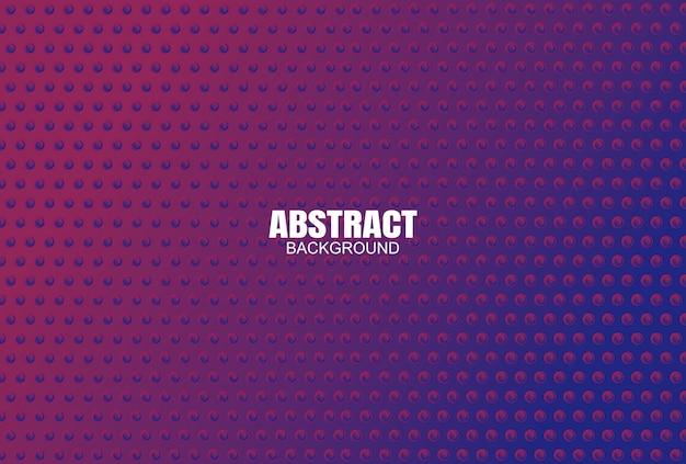 Moderne kleurrijke abstracte achtergrond