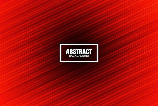 Moderne kleurrijke abstracte achtergrond,