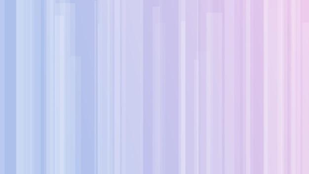 Moderne kleurrijke gradiëntachtergrond met lijnen. fluwelen geometrische abstracte presentatie achtergrond. vector illustratie