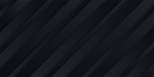Moderne vector van abstracte geometrische achtergrond
