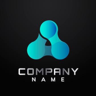 Moleculair logo