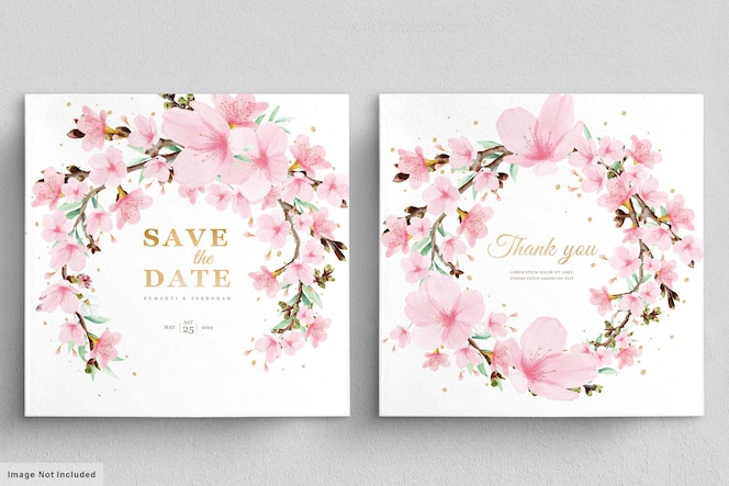 Mooie bloemenkrans en boeket met elegante bloemen