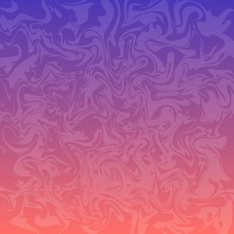Mooie colorfull marmeren textuurachtergrond