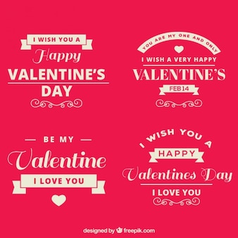 Mooie zinnen voor valentijn dag