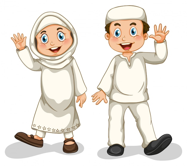 Moslims