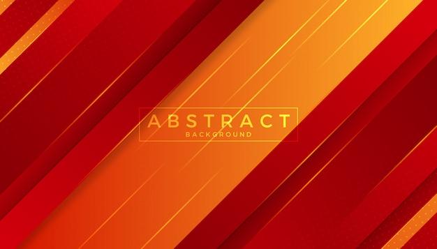 Motie abstracte elegante achtergrond