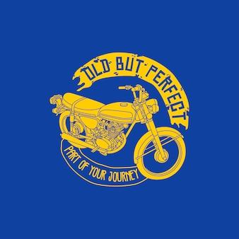 Motor,