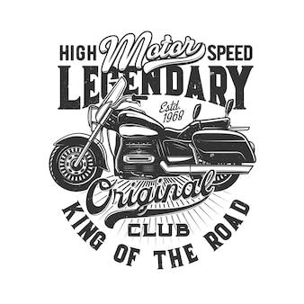 Motorraces, club voor motorrijders of motorrijders