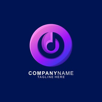 Muziek pictogram