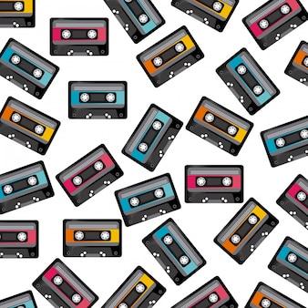 Muziek-