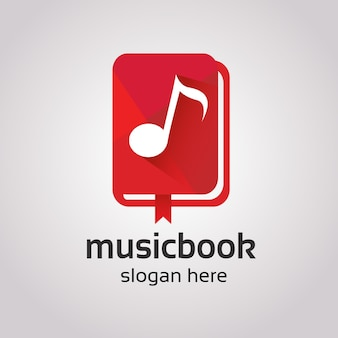 Muziekboek