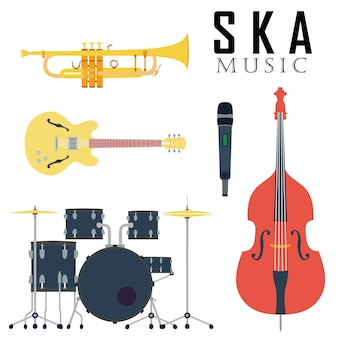Muziekinstrument