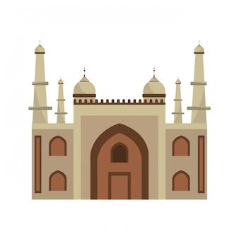 Mysore palace india