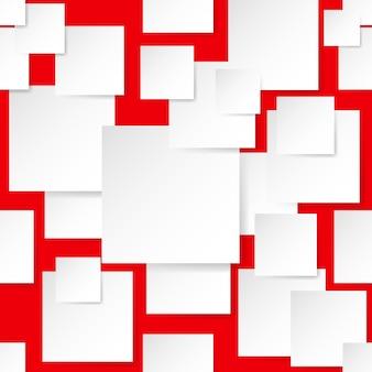 Naadloos textuurvierkant