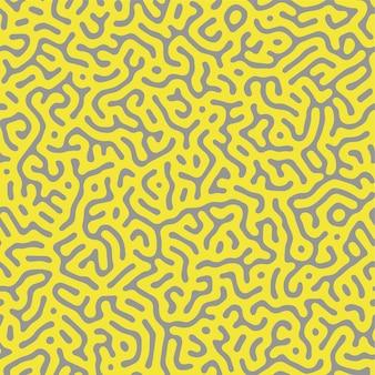 Naadloos turing-patroon