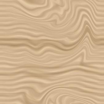 Naadloze patroon abstracte houtstructuur