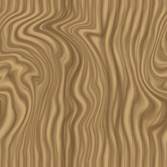 Naadloze patroon abstracte multiplex textuur