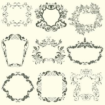 Naadloze textuur met rozen vector